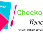 Checkout 51 Review 2019 – Is It Legit?
